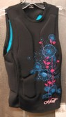 O'Neill Gooru comp vest Ladies